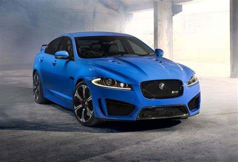 amazing jaguar s amazing 2014 jaguar xfr s wallpapers picture luxury cars