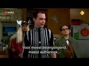 Doppler Effect By Dr. Sheldon Cooper - YouTube