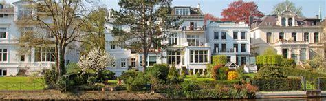 Häuser Kaufen Hamburg Eppendorf immobilien in hamburg eppendorf harvestehude rotherbaum