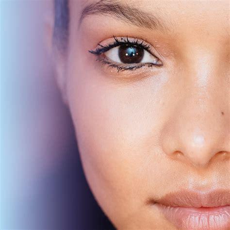 eyeshadow for light brown skin best eyeshadow for brown eyes