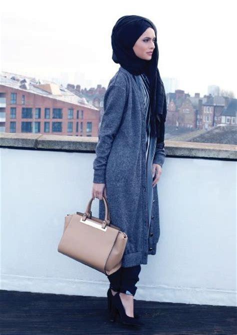 hijabista hashtag hijab click  outfit details httphashtaghijabcomhijabista
