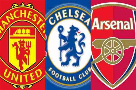 FA Cup Fourth Round Draw: Chelsea face old foe, Man United ...
