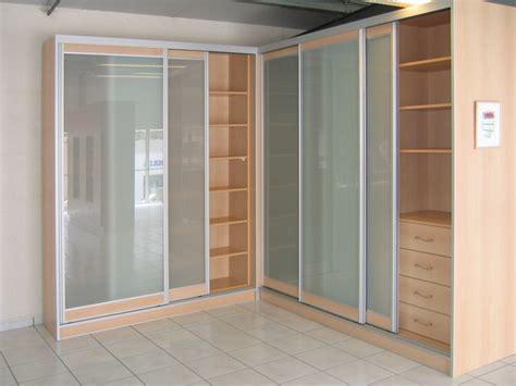 placard intégré chambre placard equipements confort idéesmaison com