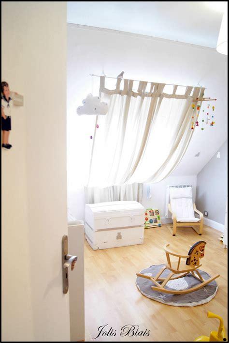 guirlande chambre davaus fabriquer guirlande chambre bebe avec des