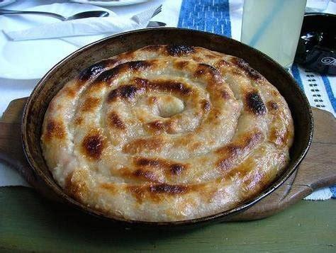 cuisine ottomane cuisine des balkans les meilleures recettes des balkans