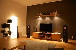 Schöne Wohnzimmer Farben : wie ein modernes wohnzimmer aussieht 135 innovative designer ideen ~ Bigdaddyawards.com Haus und Dekorationen