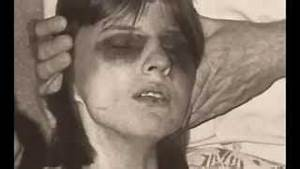 The Exorcism Of Emily Rose Was Inspired By This Girl's ...