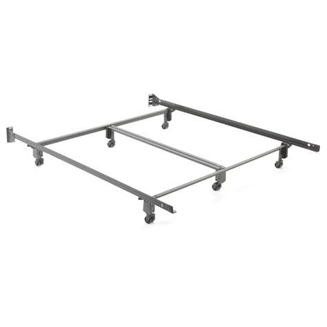 leggett and platt adjustable bed frame leggett platt inst a matic bed frame
