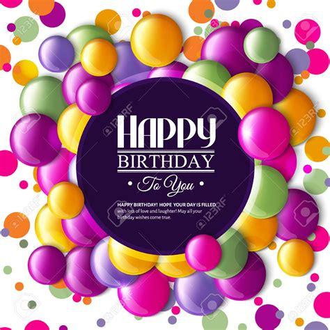 modele de carte d anniversaire 60 ans invitation anniversaire 60 ans gratuit fashion designs