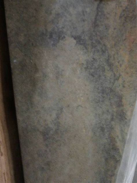 daltile 12x12 folkstone atlantic be flooring auction