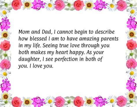 Mom And Dad Quotes And Sayings Quotesgram. Harry Potter Quotes Hagrid. Winnie The Pooh Quotes Funny. Relationship Quotes Out Of The Bible. Winnie The Pooh Quotes Images. Encouragement Quotes Death. Tattoo Quotes Gangster. Bible Verses You Are Loved. Morning Hug Quotes