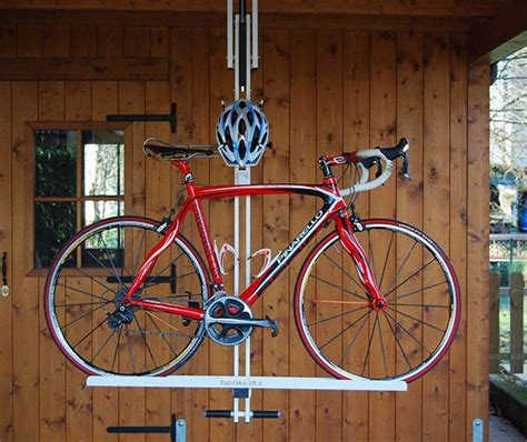 flat bike lift flat bike lift bike flats bike lift and bikes