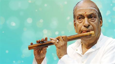 Drnramani  Flute  Swara Raga Sudha Carnatic
