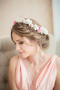 40 of the Most Amazing Wedding Hairstyles for Your Big Day