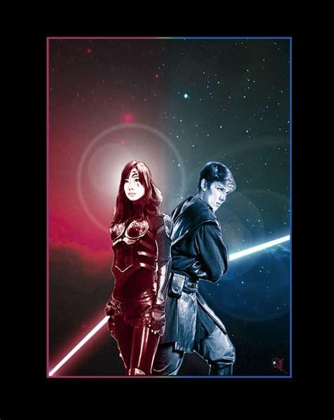 28 Best Ben Skywalker Images On Pinterest Star Wars