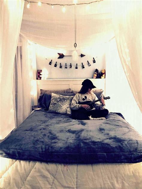 full size of bedroom diy room decor pinterest inspiration tumblr ideas hipster bed sheets living