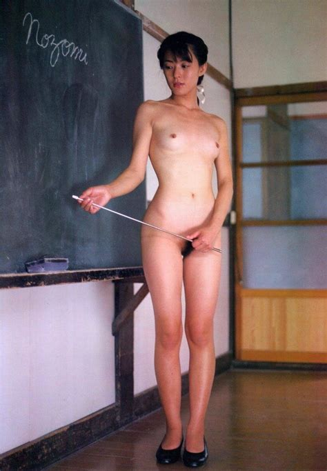 Jp Nude Nozomi Kurahashi 24yo 172 Pics Xhamster