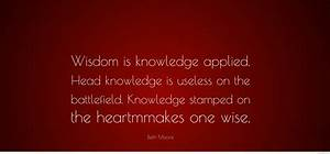 Strong wise wisdom quotes & images wallpapers 2018 HD