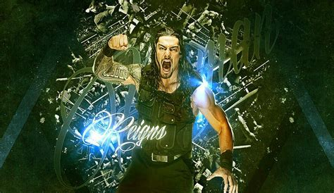 Reigns Animated Wallpapers - hd reigns wallpaper 2014