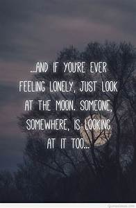 Sad quotes, alone quotes sad love quotes and images