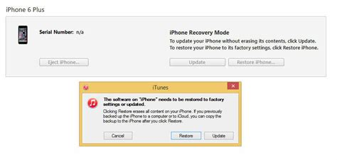 how do you get your phone out of safe mode how to get your iphone out of recovery mode wiblog
