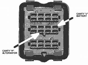 1973 Dodge Firewall Wiring Diagram : question on bulkhead connector bypass for a bodies only ~ A.2002-acura-tl-radio.info Haus und Dekorationen