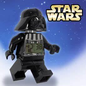 Star Wars Trinkspiel : weinflaschenpuzzle weinflasche in gordischem knoten ~ Orissabook.com Haus und Dekorationen