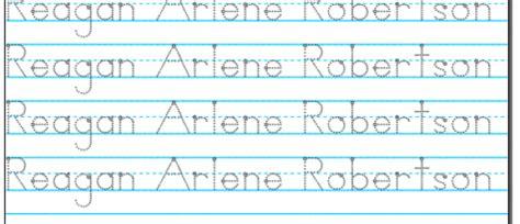 cursive handwriting generator writing