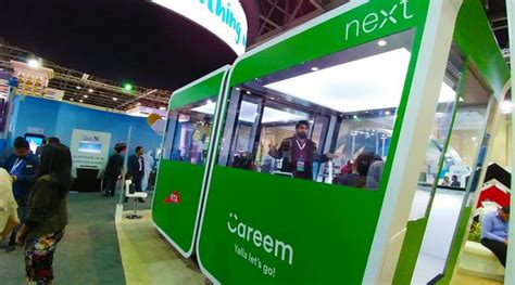 Saudi Telecom Company To Buy 10 Percent Stake In Car