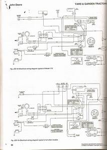 Allis Chalmers Lawn Mower Wiring Diagram  Allis  Free