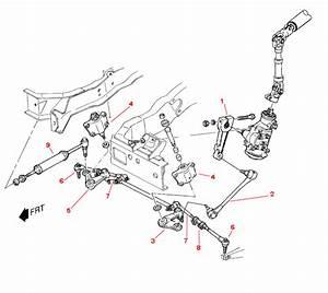 2000 Ford F53 Chis Parts Diagram  U2022 Downloaddescargar Com