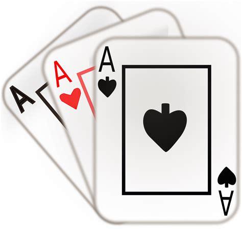 card game svg   designlooter