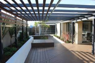 composite decking pvc decking
