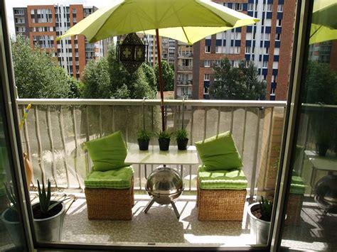 idees decor balcon decor balcon  sunroom pinterest