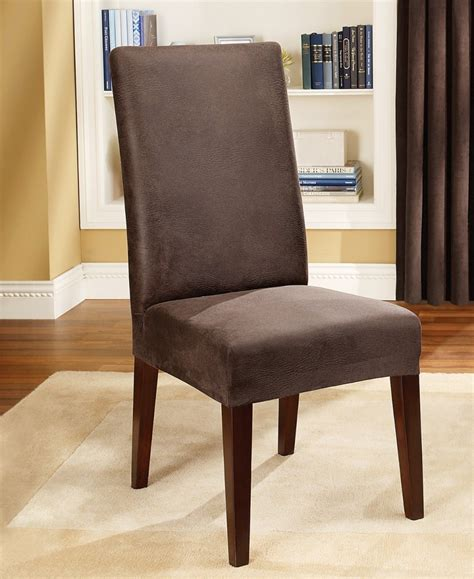 slipcover for dining chair dining room chair slipcover patterns marceladick com