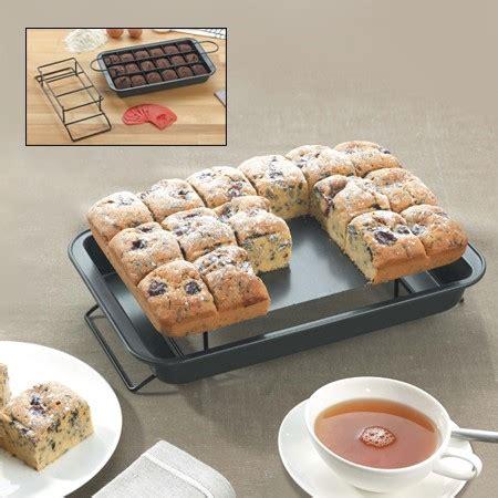 moule de cuisine moule portionnable table de cuisine