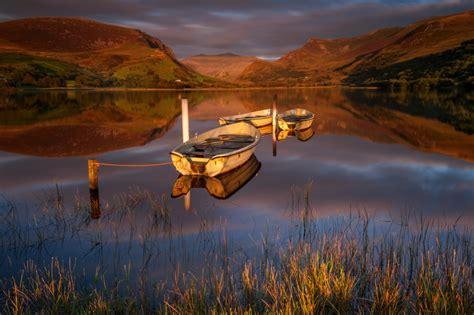 landscape photography canvas prints wall art  sale