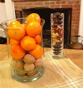 6, Cheap, Easy, Diy, Thanksgiving, Centerpieces, That, Will, Be