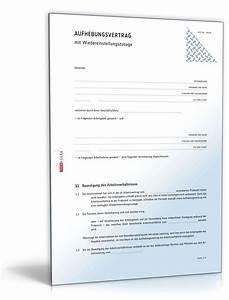 Malerwalzen Mit Muster : probezeitverl ngerung durch aufhebungsvertrag muster downloaden ~ Sanjose-hotels-ca.com Haus und Dekorationen