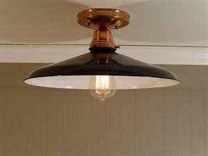 Best low ceiling lighting ideas on