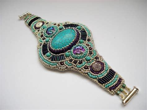 Beads Embroidery Bracelets  Httplometsm. Celeberity Engagement Rings. Chain Medallion. Circle Diamond Wedding Band. Mens Eternity Band. Pen Watches. Silver And Pearl Bangle. Fancy Color Diamond. Quartz Bracelet