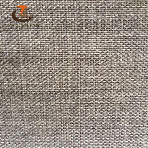 tissu d ameublement pour canapé pas cher pas cher canapé jute tissu d 39 ameublement tissu pour canapé