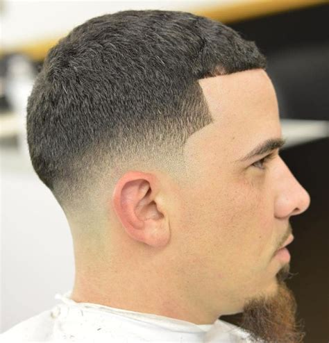 best 25 fade haircut ideas on s fade