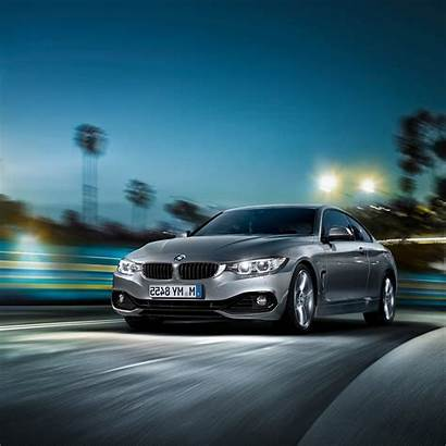 Bmw Coupe Wallpapers Ipad 1043 Cars 4k