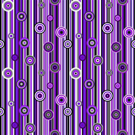 asexual colors ace aware stripes and bull s in asexual awareness