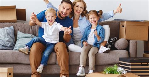 How much does mortgage life insurance cost a month? Mortgage Zone Heanor - MORTGAGES, LIFE INSURANCE, INCOME PROTECTION