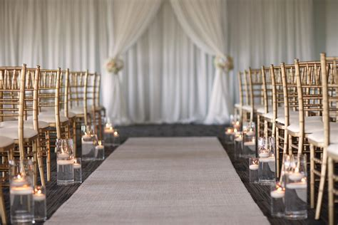 gold chiavari chair rentals san diego chair rentals