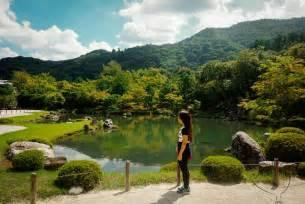 japanese garden near me