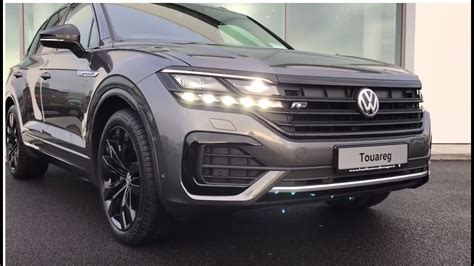 touareg   price  vr turbo