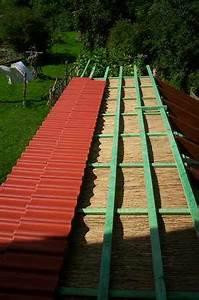 Dachdecken Selber Machen : was kostet dachdecken good teurer wird es wenn sie ihr dach mit schiefer kupfer oder reet ~ Eleganceandgraceweddings.com Haus und Dekorationen